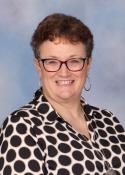 Mrs Vivienne Goldsmith
