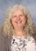 Mrs Denice Pride